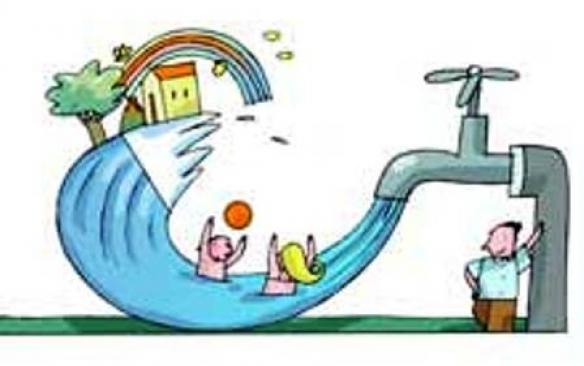 Captação de recursos em prefeituras por meio de projetos com crianças e adolescentes 7
