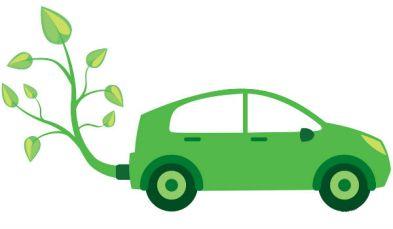 Resultado de imagem para carro sustentavel