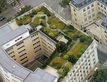 telhado-verde-5-375x290